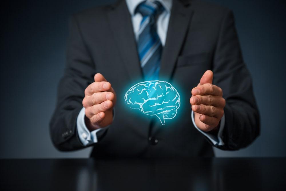 Studiare psicologia a Chieti: vantaggi e opportunità ...