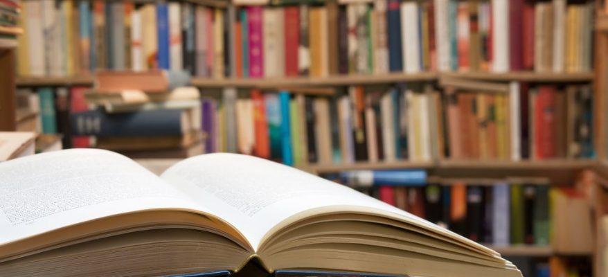 triennale lettere materie letterarie e linguistiche
