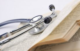 diventare medico legale